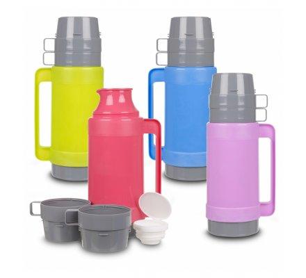 Bouteille isolante / 1 litre