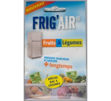 Conservateur réfrigérateur / Fruits et Légumes