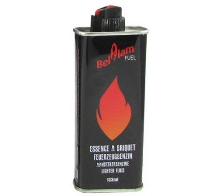 Essence à briquet 133 ml
