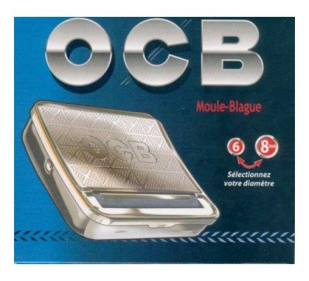 6 moule-blagues OCB