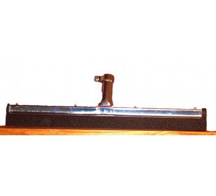 Racle-eau 45 cm