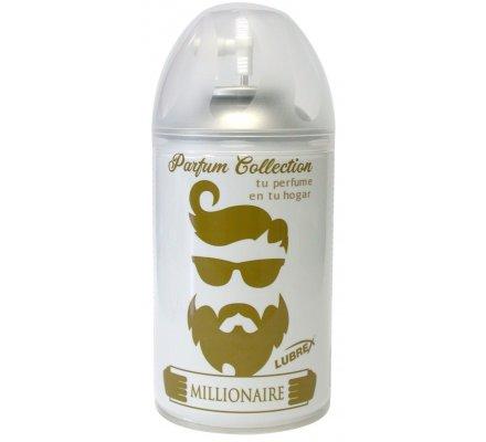 Vaporisateur d'ambiance  250 ml  parfum : Millionaire