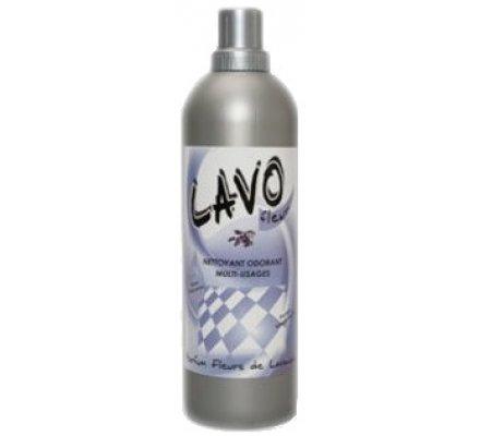Lavofruit /  Lavofleur Lavande