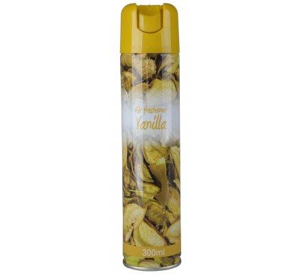 Désodorisant 300 ml / Vanille