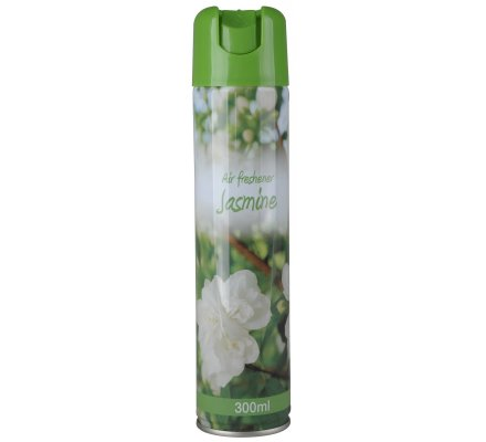 Désodorisant 300 ml / Jasmin