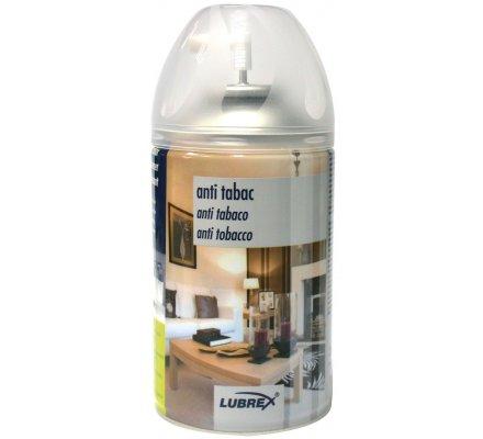 Vaporisateur d'ambiance 250 ml  parfum : Anti tabac