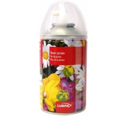 Vaporisateur d'ambiance 250 ml  parfum : Fleur de la passion