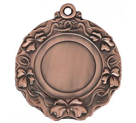 Porte-centre bronze Diam. 50 mm