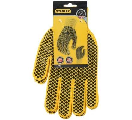 Paire de gants de travail - Taille 10