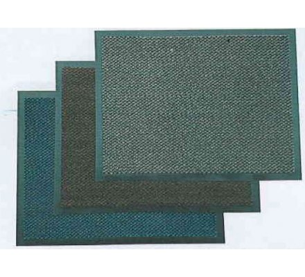 Tapis anti-salissure 90 x 150 cm