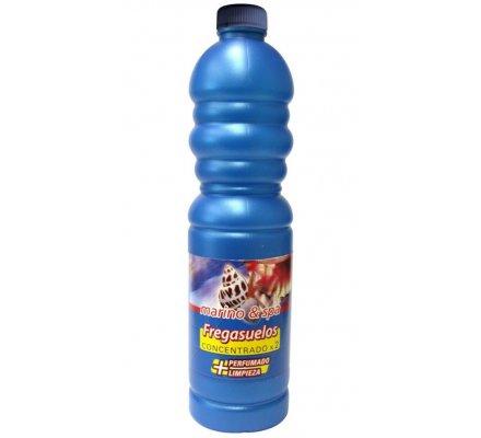 Nettoyant Lubrex parfum OCEAN