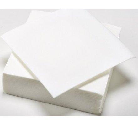 30 serviettes papier 2 plis