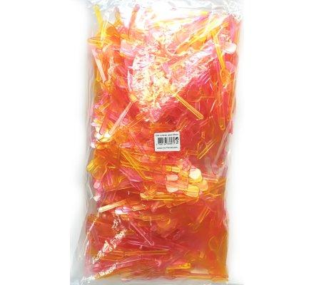 1000 cuillères à glace - 85mm