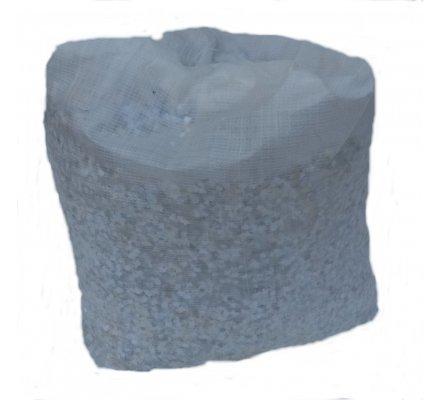 Confettis - 5 kilos