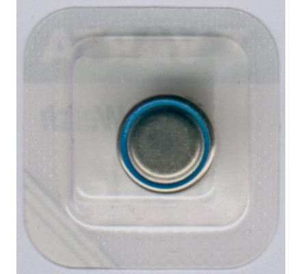 Pile bouton Varta 392
