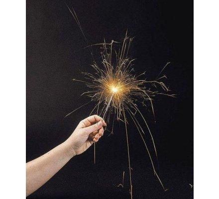 Cierges magiques x 20