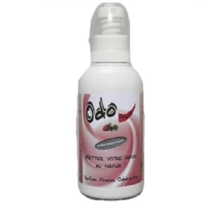 Odofruit / Odofleur Fraise