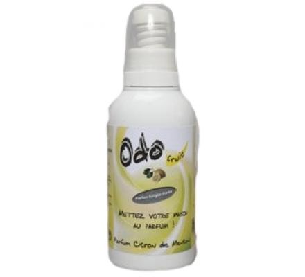 Odofruit / Odofleur Citron
