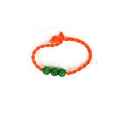 Bracelet 19 cm