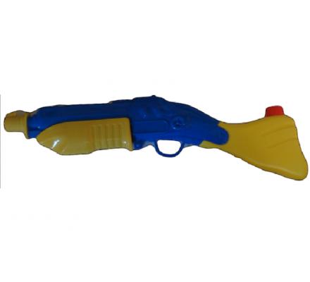 Pistolet à eau 52 cm