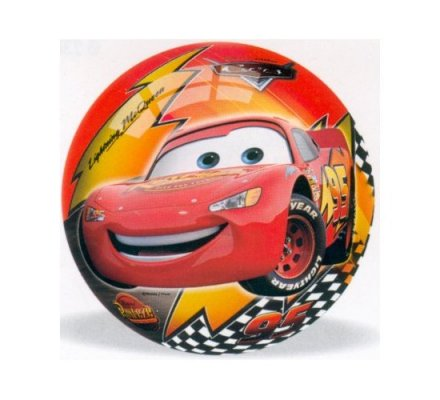 Ballon Cars / Diam. 230 mm