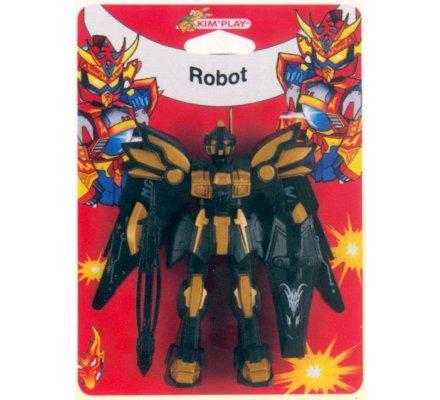 Robot 14,5 cm