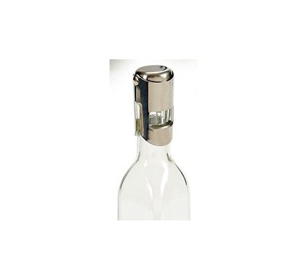 Bouchon pour bouteille de champagne