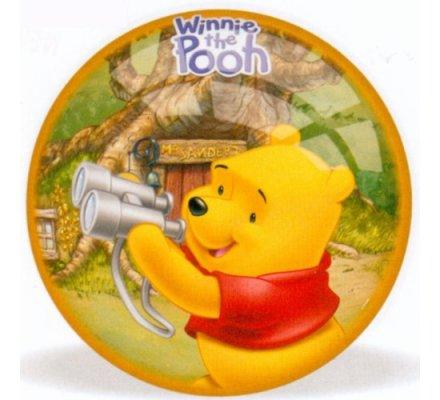 Ballon Winnie / Diam. 230 mm