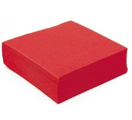 30 serviettes papier 2 plis 17249. Black Bedroom Furniture Sets. Home Design Ideas
